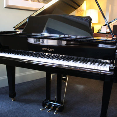 Reid-Sohn SIG 48 Grand Piano