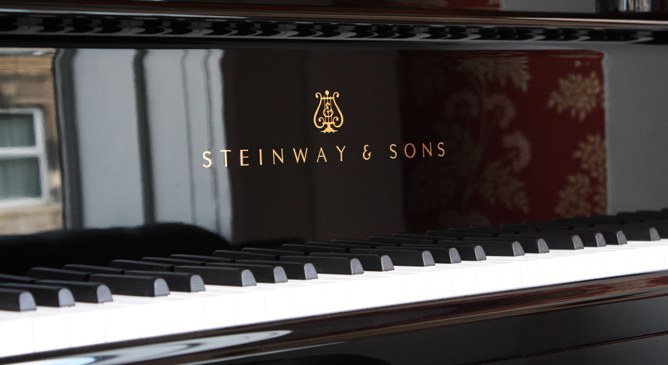 Piano Hire For Clare Teal The Piano Shop Bath