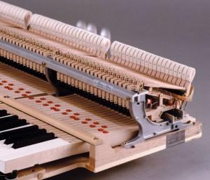 Kawai GL10 Baby Grand Piano
