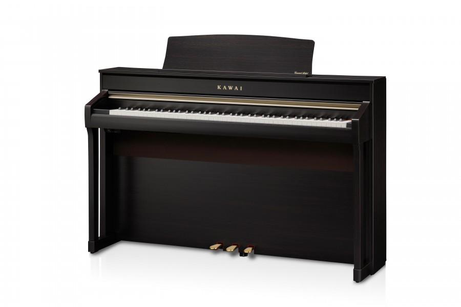 Kawai CA98 Digital Piano