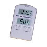 Hygrometer (Digital)