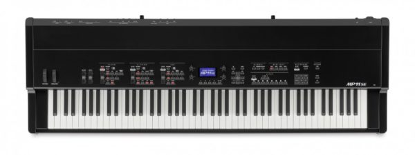 Kawai MP11 SE Digital Piano