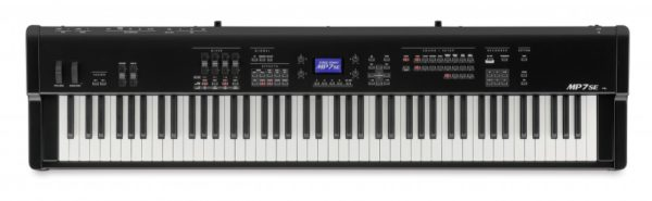 Kawai MP7 SE Digital Piano