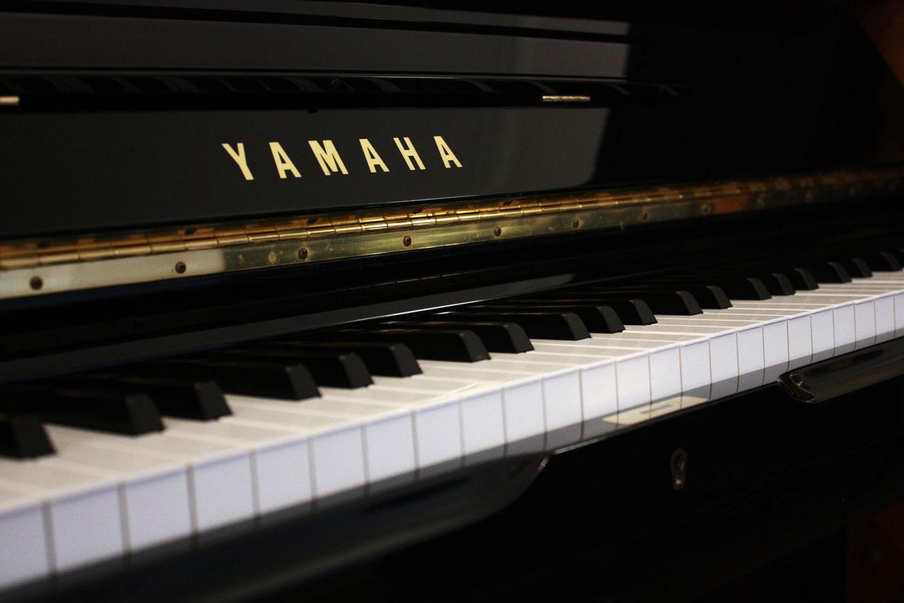 Yamaha u1 upright piano for Yamaha pianos tampa