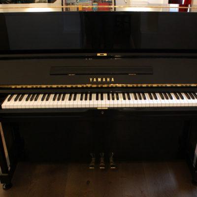 Yamaha U1 Upright Piano Serial Number 2770915