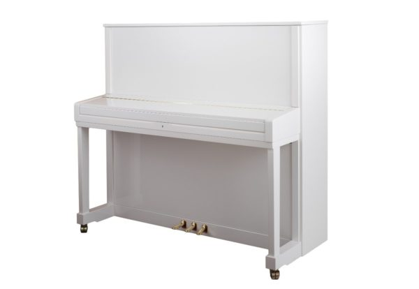 Petrof P131 upright piano