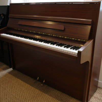 Knight K20 upright piano
