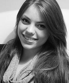 Chloe Jordan
