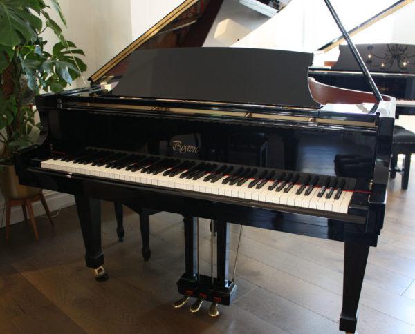 Boston GP-178 grand piano