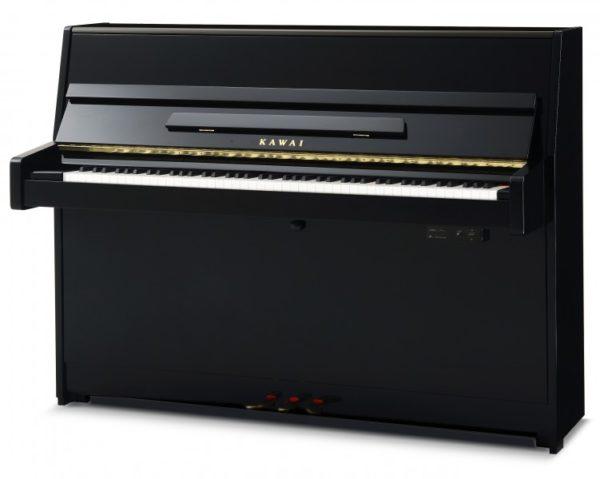 Kawai K15E ATX2 piano