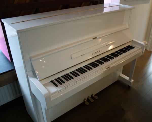 Yamaha U1 1971 Upright Piano