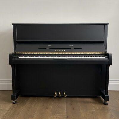 dating yamaha pianos)