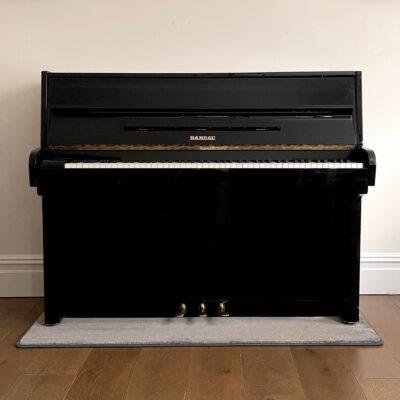 Upright Piano Carpets